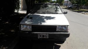 Vendo Fiat Regata SC