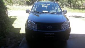 Vendo Ford Eco Sport