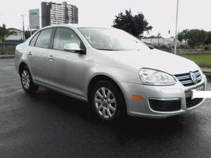 Volkswagen Vento 2.0 Advance Mt 8v. (115cv) (l11)