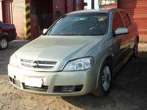 Chevrolet Astra GL 1.8 N 4Ptas.