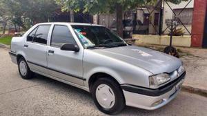 Renault 19 Tric REi usado  kms