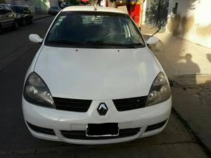Renault Clio F2 Pack 2 Modelo