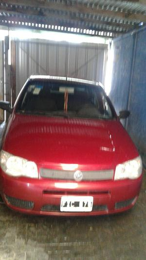 Vendo Fiat Siena  en Mar Del Plata