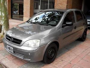 Chevrolet Corsa II GL 1.8 usado  kms