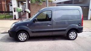Renault Kangoo Express Confort usado  kms
