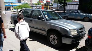 S10 4x4 Molina Vende General Paz 231