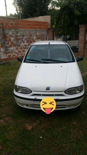 Vendo Fiat Palio 99