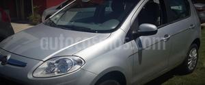 Fiat Palio 5P Essence