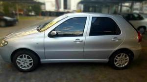 Fiat Palio HLX 5P 1.8 Emotion usado  kms