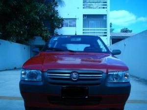 Fiat Uno Fire 3P usado  kms