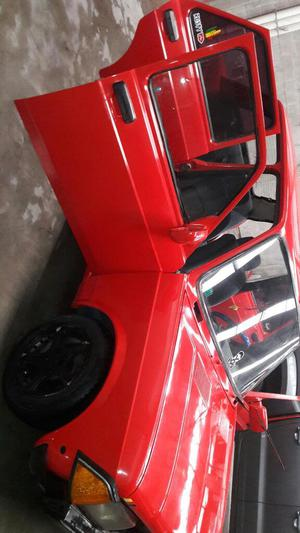 Vendo Fiat Super Europa 128