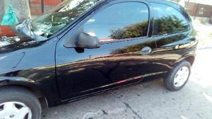 Chevrolet Celta 3 ptas LS usado  kms
