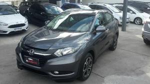 Honda HR-V Otra Versión usado  kms