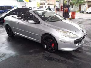 Peugeot 307 CC cv) (L06)