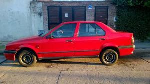 Renault 19 Tric RNi usado  kms