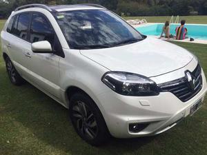Renault Koleos 2.5 N Privilege AT 4xcv) PH2