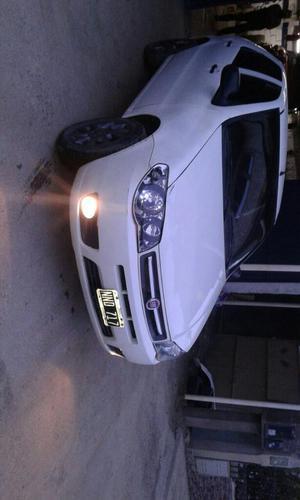 Vendo Fiat Palio Camion Dodge 800