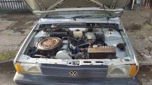 Volkswagen Gacel GL
