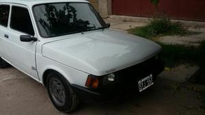 Fiat 147* - Brio Permuto X 110cc