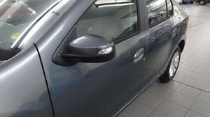 Renault Logan FULL 0KM $  FINAL FINANCIABLE ENTREGA