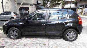Renault Sandero 1.6 N 16v. Get Up - Edic. Limitada
