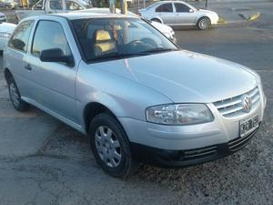 Volkswagen Gol 1.4 3Ptas. Power