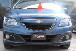 Chevrolet Prisma Otra Versión usado  kms