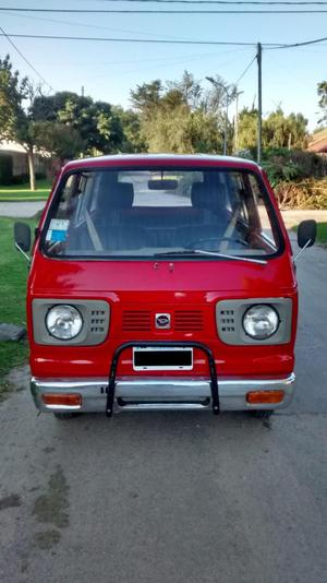 Daihatsu Wide mod 80
