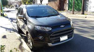 Ford Ecosport 1.6 XLT Free Style