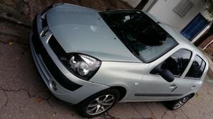 Renault Clio 5 PTAS. FULL Diesel