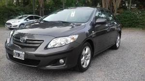 Toyota Corolla 1.8 XEI A/T usado  kms
