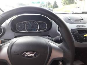 Ford Ka 1.5i S (105CV)