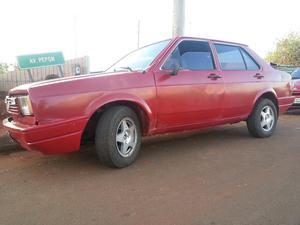 Gacel 1,6 Audi Mod 85