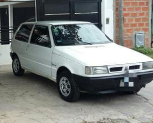 Vendo Fiat Uno S