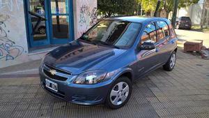 Chevrolet Celta 5P Advantage AA+DIR