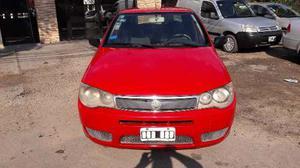 Fiat Palio 3P V Fire Elx