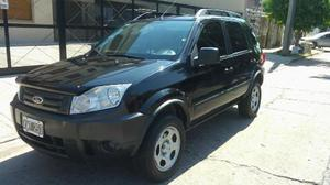 Ford EcoSport XLS 1.6L Mp3 4x2 usado  kms