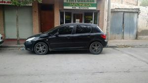 Peugeot 307 Xs