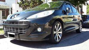 Peugeot  GTI 1.6 THP