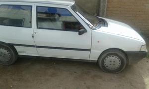Fiat 13 tres puertas cozot coches for Puertas segunda mano
