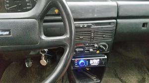 Fiat Uno Repuestos Burro Alternador Caja