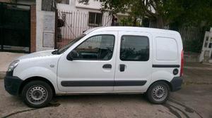 Renault Kangoo 2 kangoo PH3 confort 1.6 5 asientos