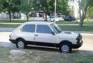 Titular.Vende 147 IMPECABLE