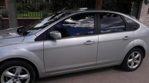 Vendo Ford Focus Mod 011 Tren Plus