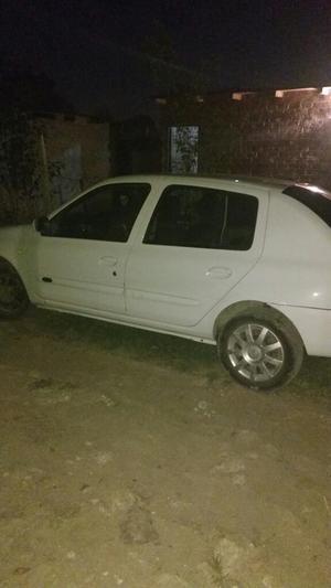Vendo Renault Clio
