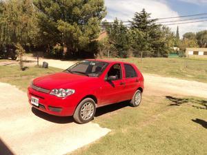 Fiat Palio Fire k unico