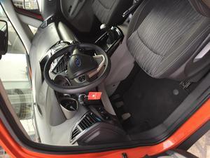 Ford Ecosport Titanium 1.6L mar del plata