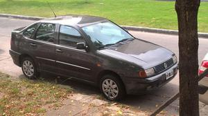 Volkswagen Polo Diesel 98