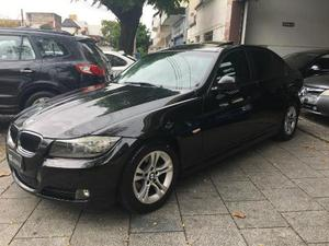 BMW Serie d Executive usado  kms