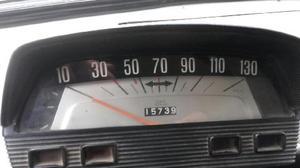 Fiat 600 Otra Versión usado  kms